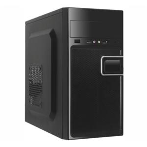 COMPUTADOR ORO (CELERON J1800, 2GB RAM, 320GB HD + MOUSE E TECLADO)