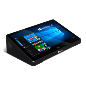 COMPUTADOR ALL-IN-ONE TANCA DT-900 (QUAD-CORE, 2GB RAM, 32GB eMMC)