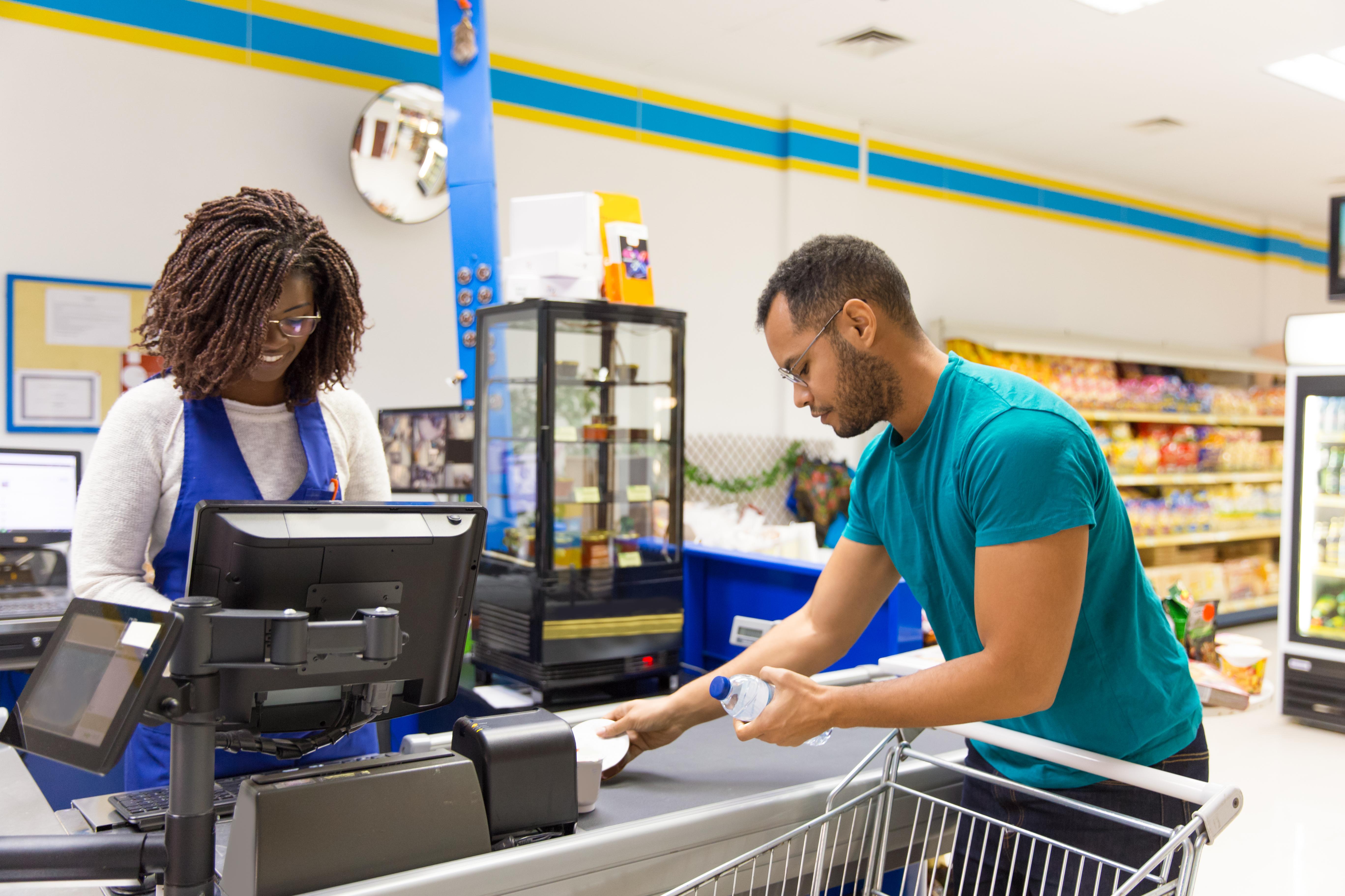 O que é automação comercial e por que ela é tão importante?