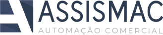 Logo-assismac (3)